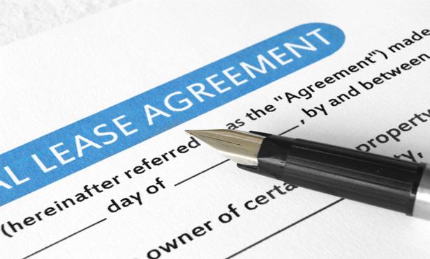 easy as fmv modern fair market value renewal methods law journal