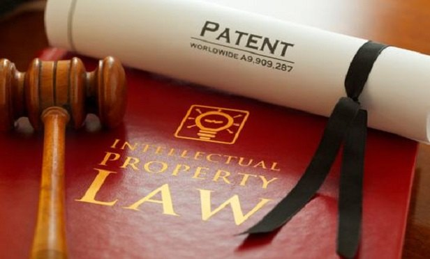 the profound effect of megans law If the effect of a law is substantially to disturb patterns of conduct that represent substantial investments in labor or prop- erty or to remove valuable rights, rights of action or even liberties, 5 then.