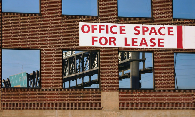 New Strategies for Renegotiating Office Leases Post-COVID